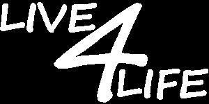 Live 4 Life